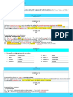 b1_grammaire_gc3a9rondif-participe-prc3a9sent-adjectif-verbal-word (AutoRecovered) (AutoRecovered)