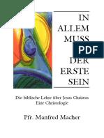 Christologie 2004 (2015_12_28 11_40_29 UTC)