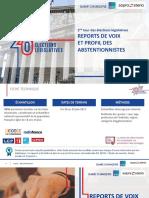 ipsos_sopra_steria_sociologie_des_electorats_ 2T Législative