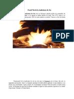 Focul Viu de la Andreiasu de Jos
