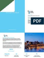 Executive Position Profile-Union Gospel Mission Twin Cities - VP Program