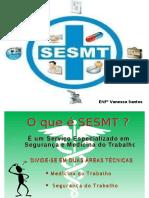docsity-aula-09-sesmt-2016 (1)