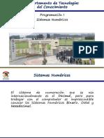 01a_Sistemas_Numericos (1)