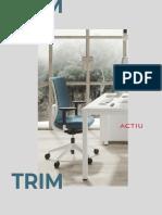 sillas-oficina-trim-catalogo