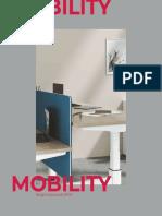 mesas-mobility-catalogo