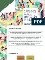 ANNA-PENIDO-Apresentação-EducaçãoIntegral-CurrículoSP
