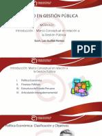 Presentacion modulo I GP (1)