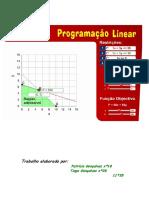 Programacao-Linear1