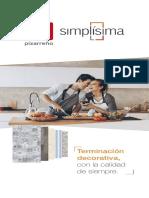 Catálogo_Simplísima_v11_