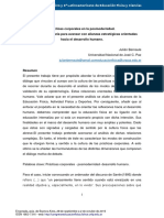 1.2-Bernaule-J.-2015.-Prácticas-corporales-en-la-posmodernidad.-pp.-1-a-16