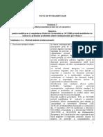 Proiect HG ANPC 2021