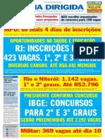 _RiodeJaneiro-2695_padrao