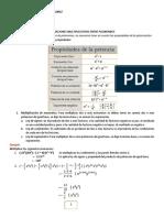 algebra 8
