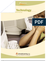 Guide to Assistive Tech