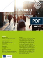 goethe-institut_mein-deutschlandheft
