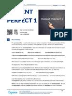 present-perfect-1-british-english-teacher-ver2