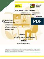 COMPENDIO-INTRODUCCIÓN ESTUDIOS SOCIALES Y CULTURALES (3)