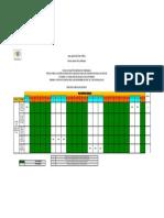 VACANCIA JUDICIAL 2020-2021.xlsx CS LETICIA