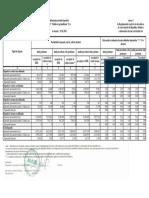informatie-privind-dezvaluirea-activitatii-de-acceptare-a-depozitelor-la-situatia-31-01.2018