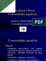 aquicultura_e_pesca_4