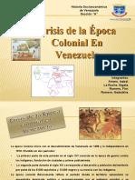 Historia Def, Flor, Nadezkha, Isabel, Nigdia