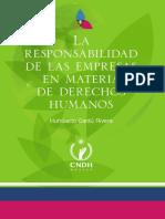 libro completo empresas y derechos humanos humberto