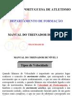 Manual_Velocidade