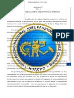 GUIA modulo IV RESP CIVIL DEL ESTADO (2)