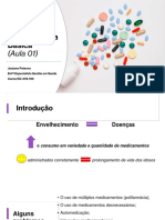 Farmacologia Básica (1)