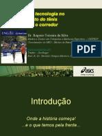 rtsaprescorridaprev-130507161820-phpapp02
