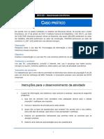 DD119-CP-CO-Por_v2