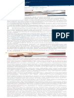 Modulo02_ContabilidadeCustos_Aula02_GuiaRapido