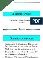 prologM1