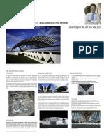 Santiago_Calatrava.compressed