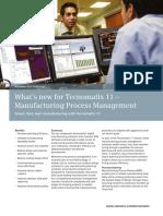 GEOPLM-Siemens-PLM-Tecnomatix-11-Manufacturing-Process-Management-fs_tcm1023-207282