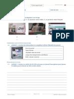 DF2020-Liban-A2-App