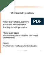 Support de Cours Intermediaire Lectra Modaris v8 Expert-compresse