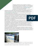 Documento (1)aa