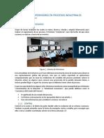 03. ControlSupervisorio 2019B