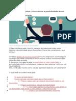 Documento (19) Cálculo Da Produtividade