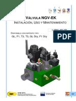 NgvEK-MI-07-10991491ES-100