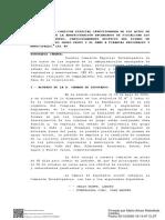Informe Comisión Investigadoras Caso Enjoy