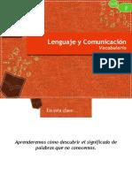 01__Presentación_-_Vocabulario_en_contexto