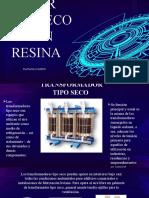 diapositivas sena-1