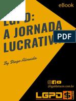 LGPD-A-JORNADA-LUCRATIVA