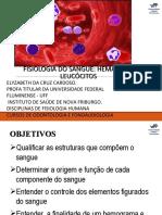 Fisiologia-do-sangue