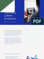 Pesquisa-Pastores-e-Líderes-PARTE-1