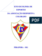 PROJETO-ESCOLINHA-DE-ESPORTES-ADC-PUBLICO