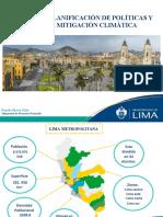 3-Estudio-de-Caso-de-Lima-Peru-Pamela-Bravo