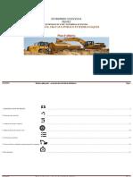 businessplanbtph-151130170158-lva1-app6892